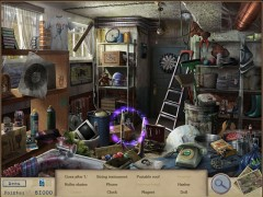 Letters From Nowhere Free Download Full