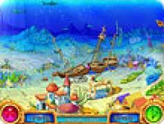 Lost in Reefs Juego para PC versión completa