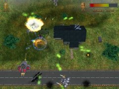 Machine World Terminator Salvation Free Download