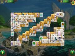 Descargar Mahjong Oro completo gratis