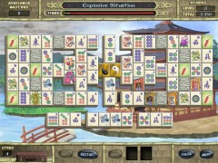 Mahjong Quest Free Download Full