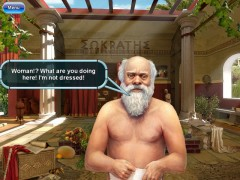Mushroom Age Free Download Full