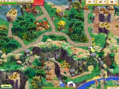 My Kingdom for the Princess Free Download Full