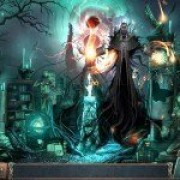 Mystery of Mortlake Mansion Free Download Full