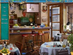 Mysteryville 2 Free Download Full