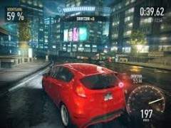 Need for Speed No Limits For PC Game Full Version