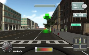 Free Download New York Bus Simulator Game For PC Full Version