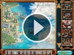 Pirate Adventure Free Full Download