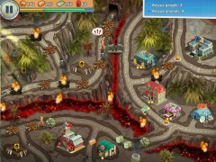 Rescue Team 4 Free Download Full