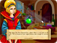 Rolling Spells Free Download Full