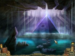 Sea Legends Phantasmal Light Free Download Full