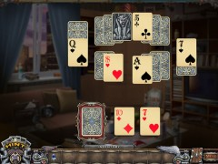 Solitaire Mystery Free Download Full