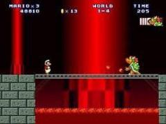 Super Mario 3 Mario Baixar sempre Free Full