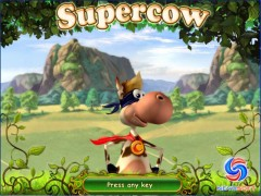 Free Download Supercow Full