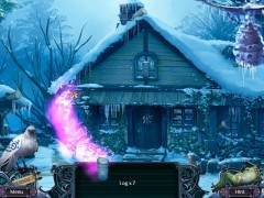 The Far Kingdoms Winter Solitaire Free Download Full