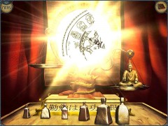 The Mystery of the Crystal Portal Free Download Full