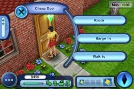 Free Download The Sims 3