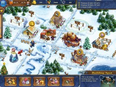 Times Of Vikings Free Download Full