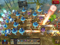 Towers of Oz Free Download Full