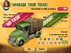 Free Download Youda Farmer