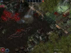 Free Download Zombie Shooter Game For PC