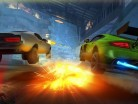 Invention 2 PC Games Full Version Free Download