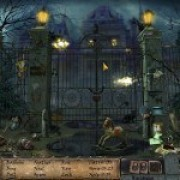 Exorcist Free Download Full