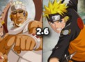 Bleach Vs Naruto 2.6 Game Free Download Full
