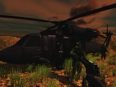 Baixar Free Mission: Fuga da Ilha 2 Cheio