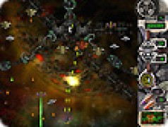 Free Download Star Defender 2 Game For PC