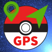 Fake GPS Location Pokemon GO Apk / App For PC Windows Download