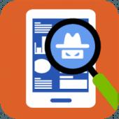 Who Is Online Whatsapp Last Seen Status Prank Apk App Para