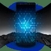 Live Wallpapers Hd Backgrounds 4k3d Walloop Apk App