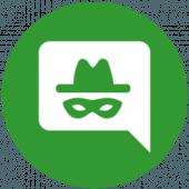 Last Seen On Whatsapp Online Status Prank Apk App Para