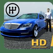 Manual Gearbox Car Parking Apk App For Pc Windows Download