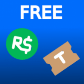 Free Robux Apk App For Pc Windows Download