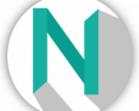 N Launcher-Android N Launcher