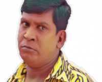 Tamil Stickers for WhatsApp (WAStickerApp)