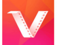compañero vid – Vmate Best Media Video Clip