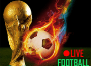 Live Football WorldCup & Sports Live Tv Streaming