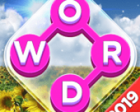 Word Puzzle Daily