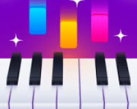 Piano – Jugar & Learn Music