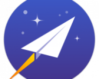 Newton Mail – Email App for Gmail, Outlook, IMAP