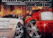 Trik Midnight Club 3 Dub Edition