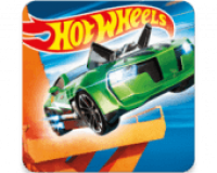 Hot Wheels Track Builder ™