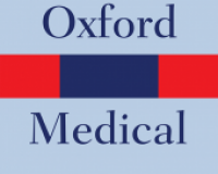 Dicionário Oxford Medical