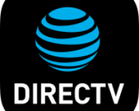 DIRECTV Apk / App For PC Windows Download