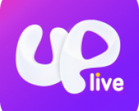 Uplive – Live Video Streaming App