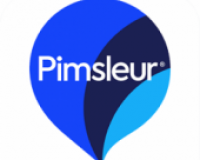 Pimsleur Course Manager App