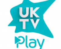 UKTV Play: Catch up on TV, stream box sets & more